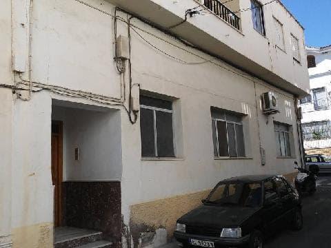 Piso en venta en Olula del Río, Almería, Calle Donoso Cortes, 52.500 €, 4 habitaciones, 1 baño, 145 m2
