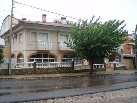 Local en venta en Candeleda, Ávila, Paseo Garganta Santa Maria, 112.892 €, 240 m2