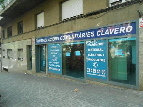 Oficina en venta en Barcelona, Barcelona, Calle Mina de la Ciutat, 36.000 €, 51 m2