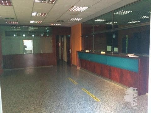 Oficina en venta en Oficina en Cornellà de Llobregat, Barcelona, 610.425 €, 207 m2