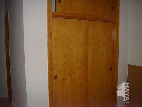 Piso en venta en Torrevieja, Alicante, Calle Arquitecto Larramendi, 85.400 €, 3 habitaciones, 2 baños, 78 m2