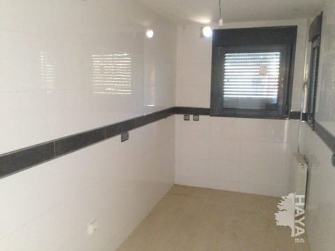 Casa en venta en Ávila, Ávila, Calle Reino Unido, 243.000 €, 4 habitaciones, 3 baños, 254 m2