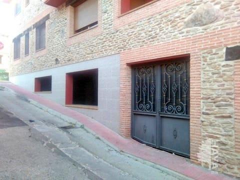 Local en venta en Arenas de San Pedro, Ávila, Calle Cruz, 256.000 €, 745 m2