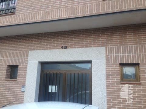 Parking en venta en Parking en Sotillo de la Adrada, Ávila, 5.000 €, 14 m2