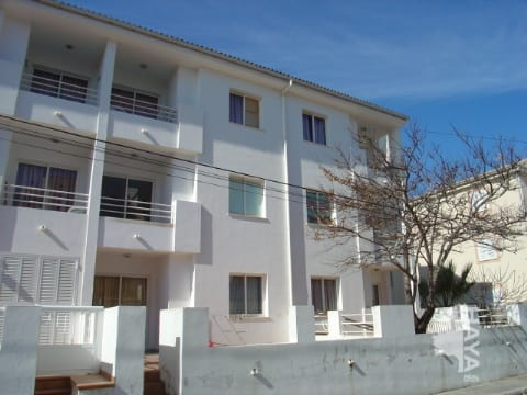 Piso en venta en Santa Margalida, Baleares, Calle Espigol, 45.000 €, 1 baño, 33 m2