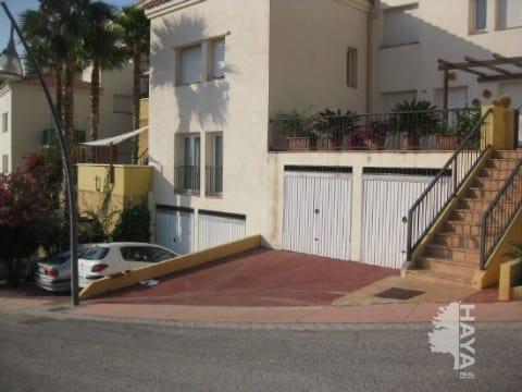 Parking en venta en Almuñécar, Granada, Calle Cita, 9.426 €, 17 m2