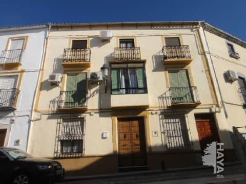 Piso en venta en Baena, Córdoba, Calle Amador de los Rios, 101.836 €, 3 habitaciones, 2 baños, 150 m2