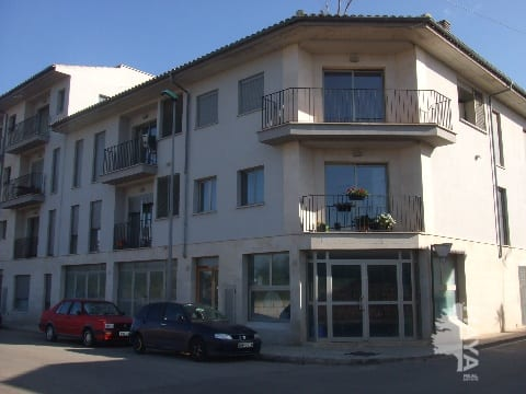 Local en venta en Llucmajor, Baleares, Calle Reina Esclaramunda, 102.568 €, 130 m2