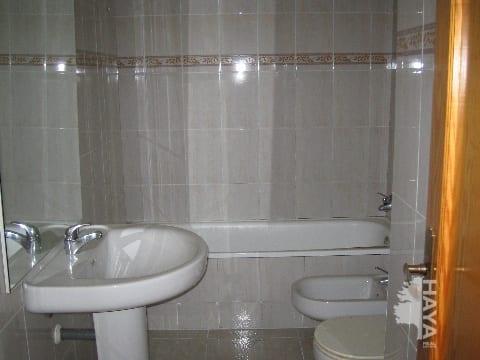 Piso en venta en Piso en San Javier, Murcia, 69.844 €, 3 habitaciones, 4 baños, 96 m2