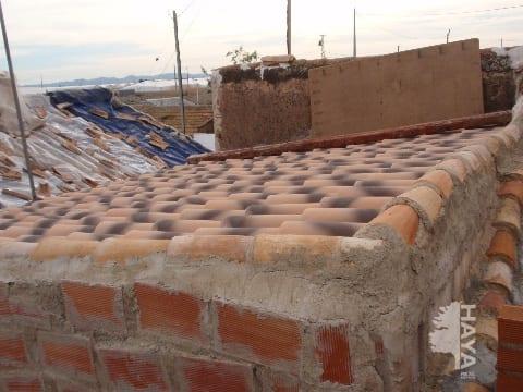 Piso en venta en Piso en San Javier, Murcia, 36.778 €, 3 habitaciones, 2 baños, 126 m2