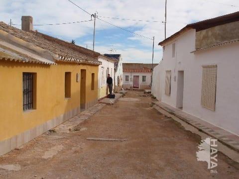 Piso en venta en Piso en San Javier, Murcia, 36.777 €, 3 habitaciones, 2 baños, 126 m2