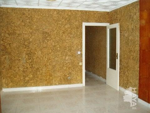 Piso en venta en San Javier, Murcia, Carretera de Balsicas, 85.457 €, 4 habitaciones, 2 baños, 136 m2