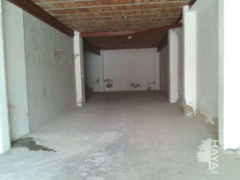 Local en venta en Dos Hermanas, Sevilla, Calle Manzanilla, 89.696 €, 220 m2