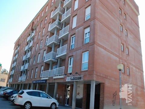 Local en venta en Igualada, Igualada, Barcelona, Carretera de Vilanova del Cami, 70.848 €, 82 m2