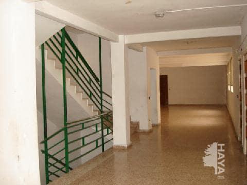 Piso en venta en Piso en San Javier, Murcia, 65.375 €, 4 habitaciones, 2 baños, 136 m2