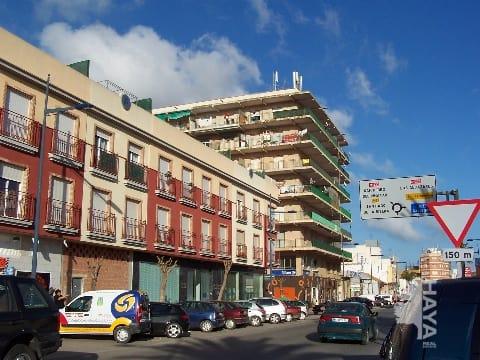 Piso en venta en Piso en San Javier, Murcia, 64.894 €, 4 habitaciones, 2 baños, 136 m2