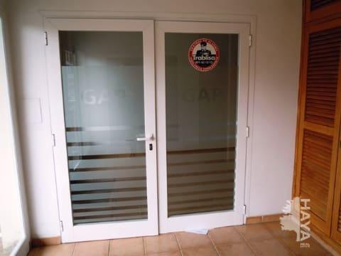 Oficina en venta en Port D´alcúdia, Alcúdia, Baleares, Calle Ibiza, 115.891 €, 147 m2