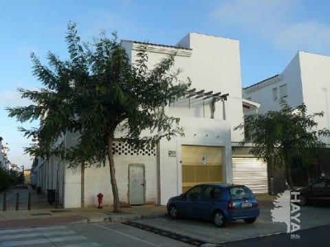 Parking en venta en Punta Umbría, Huelva, Calle la Monizas, 26.305 €, 48 m2