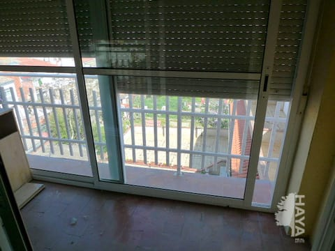 Piso en venta en Salt, Girona, Calle Major de Salt, 63.159 €, 3 habitaciones, 1 baño, 86 m2