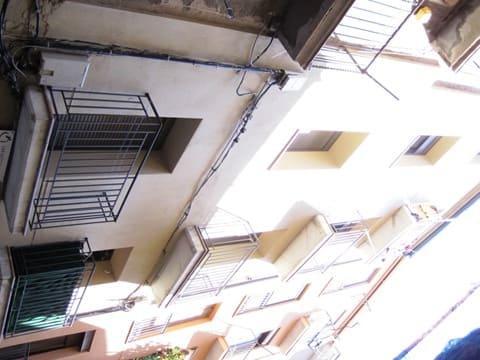 Piso en venta en Manresa, Barcelona, Calle Galceran Andreu, 41.223 €, 2 habitaciones, 2 baños, 62 m2