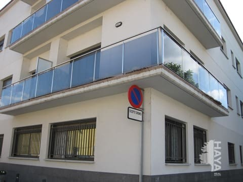 Piso en venta en Piera, Barcelona, Calle Victor Riu, 102.255 €, 3 habitaciones, 1 baño, 75 m2