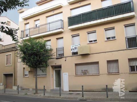 Piso en venta en Sant Martí Sarroca, Barcelona, Avenida Josep Anselm Clave, 76.466 €, 3 habitaciones, 3 baños, 67 m2