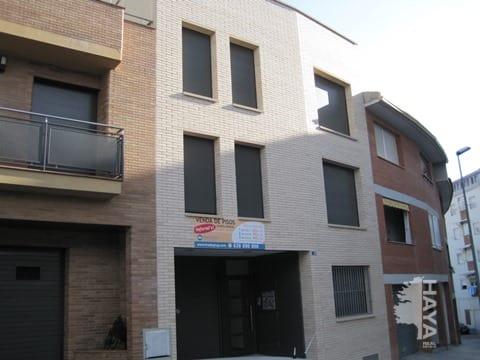 Piso en venta en Santa Margarida de Montbui, Barcelona, Calle Maure Mercader, 142.774 €, 1 habitación, 4 baños, 142 m2