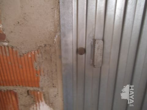 Piso en venta en Vícar, Almería, Calle San Pablo, 31.545 €, 4 baños, 100 m2