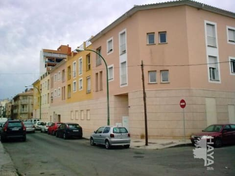Piso en venta en Palma de Mallorca, Baleares, Calle Sant Ignasi, 98.667 €, 2 habitaciones, 3 baños, 62 m2