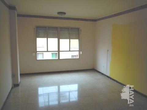 Piso en venta en Palma de Mallorca, Baleares, Calle Bartolome Torres, 95.399 €, 3 habitaciones, 2 baños, 79 m2