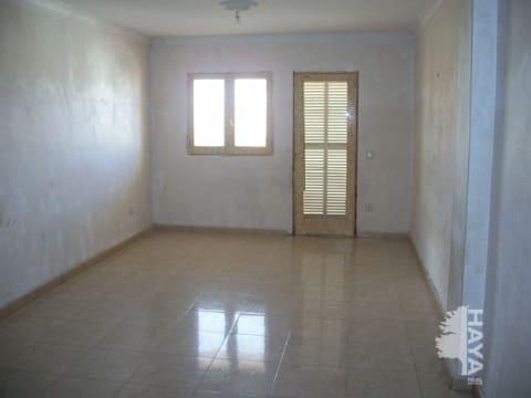 Piso en venta en Palma de Mallorca, Baleares, Calle Caracas, 93.083 €, 3 habitaciones, 1 baño, 76 m2