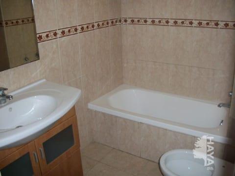 Piso en venta en Piso en Palma de Mallorca, Baleares, 93.083 €, 3 habitaciones, 1 baño, 76 m2