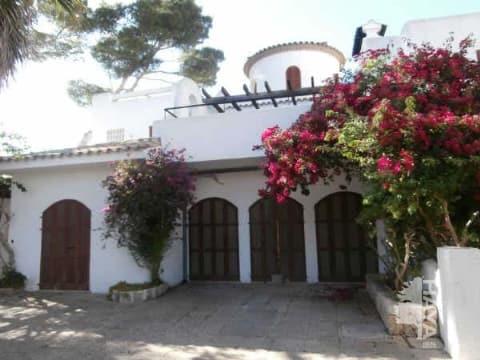 Piso en venta en Cala Rajada, Capdepera, Baleares, Calle Sant Andreu, 450.549 €, 2 habitaciones, 3 baños, 297 m2