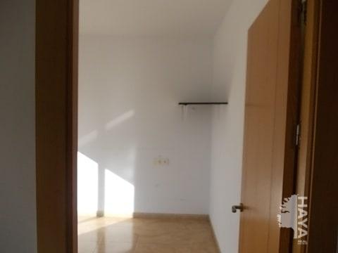 Piso en venta en Piso en El Ejido, Almería, 51.499 €, 1 habitación, 2 baños, 58 m2