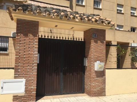 Piso en venta en Málaga, Málaga, Calle Joaquin Turina, 143.800 €, 3 habitaciones, 2 baños, 76 m2