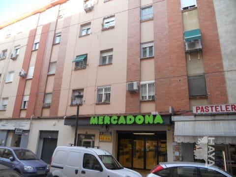 Piso en venta en Valencia, Valencia, Calle Maestro Bellver, 98.906 €, 2 habitaciones, 1 baño, 77 m2