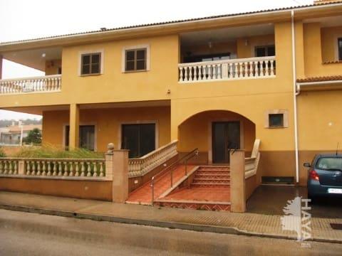 Local en venta en Son Serra de Marina, Santa Margalida, Baleares, Avenida Talaiot de Sa Nineta, 604.258 €, 758 m2
