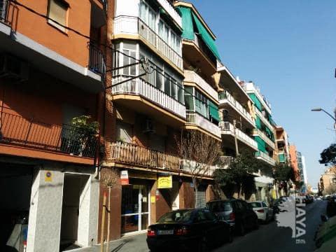Local en venta en Les Botigues, Castelldefels, Barcelona, Calle Major, 245.622 €, 175 m2