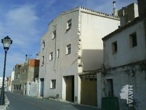 Casa en venta en Vélez-rubio, Vélez-rubio, Almería, Calle Cantarerías, 91.377 €, 1 habitación, 1 baño, 222 m2
