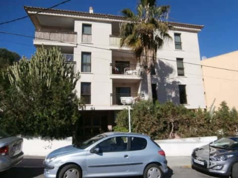 Local en venta en Santa Ponça, Calvià, Baleares, Calle Lisboa, 41.030 €, 110 m2