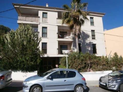 Local en venta en Pena, Calvià, Baleares, Calle Lisboa, 174.979 €, 172 m2
