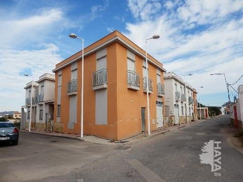 Casa en venta en Pulpí, Almería, Calle Paso, 86.335 €, 3 habitaciones, 2 baños, 112 m2