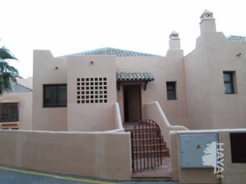 Piso en venta en Urbanización Sitio de Calahonda, Mijas, Málaga, Urbanización Cristóbal Colón, 131.777 €, 1 habitación, 1 baño, 89 m2