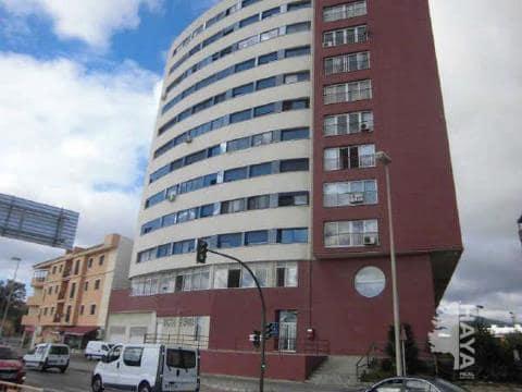 Piso en venta en Punta Carnero, Algeciras, Cádiz, Paseo Victoria Eugenia, 96.000 €, 3 habitaciones, 2 baños, 117 m2