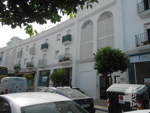 Piso en venta en Arcos de la Frontera, Cádiz, Avenida Miguel Mancheño, 69.400 €, 4 habitaciones, 2 baños, 98 m2