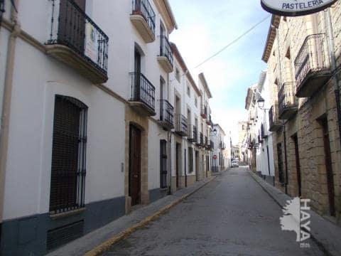 Piso en venta en Barrio Poetas de la Hispanidad, Baeza, Jaén, Calle Cipriano Tornero, 93.500 €, 3 habitaciones, 2 baños, 100 m2