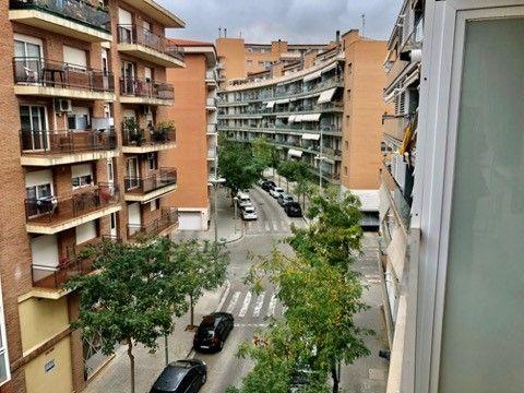 Piso en venta en Sant Pere I Sant Pau, Tarragona, Tarragona, Calle Mercé Rodoreda, 274.000 €, 2 habitaciones, 1 baño, 114 m2