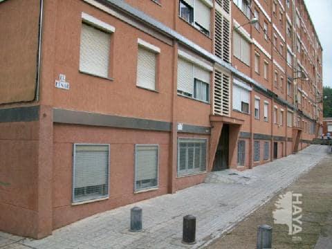 Piso en venta en L´asil, Rubí, Barcelona, Calle El Pinar, 80.272 €, 2 habitaciones, 1 baño, 61 m2