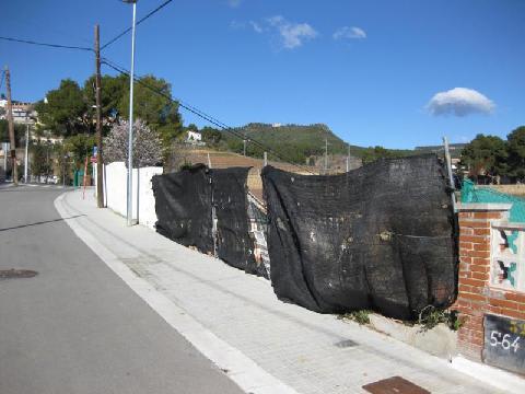 Casa en venta en L´asil, Torrelles de Foix, Barcelona, Calle Eucaliptus, 32.719 €, 3 habitaciones, 1 baño, 40 m2