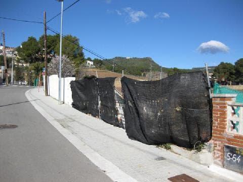 Casa en venta en Casa en Torrelles de Foix, Barcelona, 21.759 €, 3 habitaciones, 1 baño, 40 m2